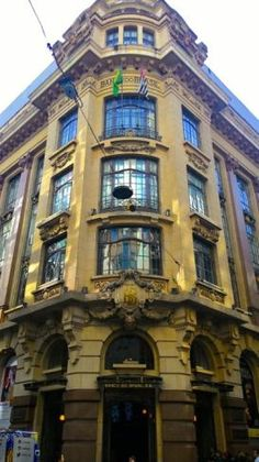 CCBB - Centro Cultural do Banco do Brasil de São Paulo