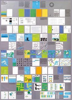 Olympic Collection > Classification > Design Manuals · Welcome to The Olympic Design.com