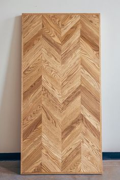 Rosewood co. To Create a Place for Life that Inspires. Dinning Table Design, Diy Dining Room Table, Custom Dining Tables, Wood Table Design, Diy Table, Dinner Tables Furniture, Home Nail Salon, Chevron Table, Kitchen Benches