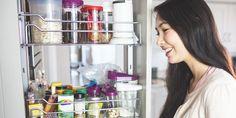 8 Simple Meal Prep Hacks for Beginners   SELF
