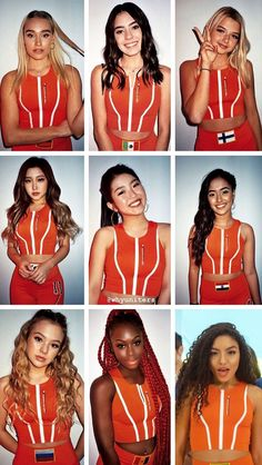 Now United girls Love Now, My Love, Musica Pop, Maria Clara, Spice Girls, Powerpuff Girls, Friends Forever, Change The World, Pop Group