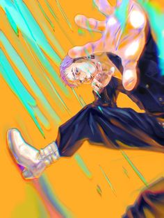 Anime Eyes, Manga Anime, Anime Art, Tokyo Ravens, Dope Art, Dark Anime, Ship Art, Animes Wallpapers, Hd Wallpaper