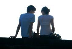 Sorprende con un día inesperado a tu pareja cuando vayas a recogerla. http://sorpresasparatupareja.com/2014/08/12/un-dia-inesperado/