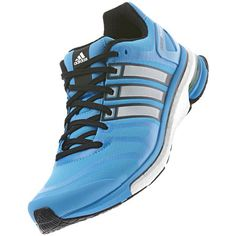 half off 8e2d1 46a75 Find your adidas Blue - adistar - BOOST - Shoes at adidas. All styles and  colours available in the official adidas online store.
