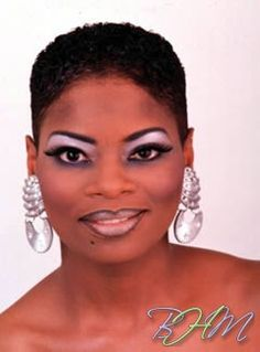 Groovy Black Women Hairstyles For Black Women And Natural Hairstyles On Short Hairstyles Gunalazisus