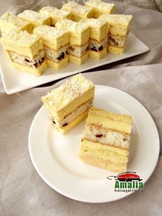 Romanian Desserts, Romanian Food, Beignets, Cake Recipes, Sweet Treats, Cheesecake, Goodies, Food And Drink, Cooking Recipes