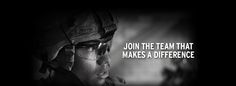 Whether you're interested in Army Reserve or Active Duty, there are many ways to serve in the Army. Explore the possible Army careers and contact an Army Recruiter. Army Reserve, Military Careers, United States, Explore, Exploring
