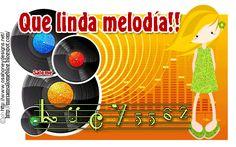 ¨'°º ღ ★A DONDE VA NUESTRO AMOR★ ღ º°'¨Playa Limbo - Amistades / Club Buena Onda - Foros HelloForos.com