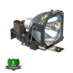#60-246697 #OEM Replacement #Projector #Lamp with Original Philips Bulb