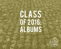 Though 2016 took a lot of amazing artists from us, it also gave some bright, new voices a chance to shine through and some familiar, steady ones the opportunity to re-emerge. From Courtney Marie Andrews and Margo Price to Dwight Yoakam and Charles Bradley, the BGS Class of 2016 represents the wonderful and wide spectrum of roots music albums released this year. Though the BGS team votes on our class favorites, aside from the top pick, the albums are listed alphabetically, rather than ranked.