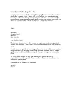Best Resignation Letter Beauteous Best Photos Of Sales Letter Format Sle Sales Letter Template .