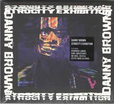 Shipping now! Danny Brown - Atrocity Exhibition CD Released 9-30-2016 Features AB-Soul, Earl Sweatshirt, Kendrick Lamar, and more! #Discogs #HipHop #WarpRecords #NewMusic $17.95 new import https://www.discogs.com/sell/item/390635229