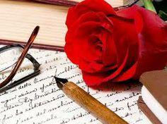 Sebuah ikhtiar dalam cinta: Ya Abi Ummi (bapakku Ibuku) , Aku Anakmu, Bukan te...