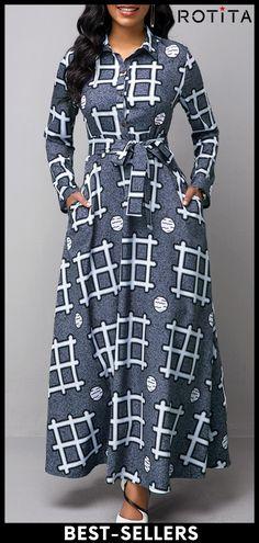 African fashion dresses woman New Ideas Short African Dresses, Latest African Fashion Dresses, African Print Fashion, Women's Fashion Dresses, Women's Dresses, Trendy Dresses, African Dress Styles, Ankara Fashion, Spring Dresses