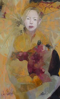 Pin by Laura Bradley on Painting