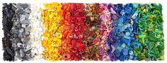 Kinder Pantone Toys' Swatches | A. Houdé-Diebolt Feeldesain05