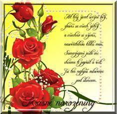 Rose, Quotes, Flowers, Plants, Blog, Quotations, Pink, Blogging, Plant