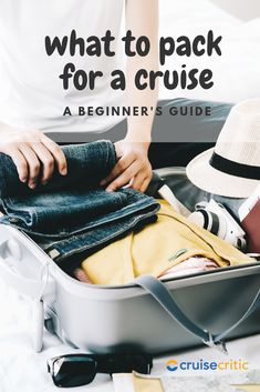 Evenings: Cruise ships assign daily dress codes casual, informal, resort casual, formal that take effect in public rooms and restaurants from 6 Resort Casual, Dress Code Casual, Cruise Dress, Packing For A Cruise, Bahamas Cruise, Float Your Boat, Packing Light, What To Pack, Travel Light