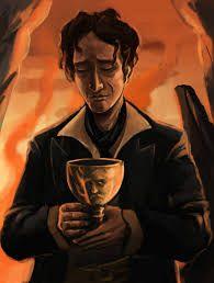 Resultado de imagem para doctor who eighth fan art