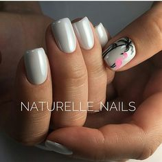 VK is the largest European social network with more than 100 million active users. Nail Designs, Photo Wall, Nail Art, Nails, Hair Styles, Beauty, Design Ideas, Community, Dashboards