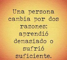 Cambio....                                                       …