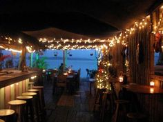 Best Restaurants In Bocas Del Toro, Panama