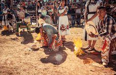 All things Mexico.Jaripeo, Michoacan, Mexico, No me gustaba el jaripeo pero ahora que no lo veo lo extraño. mi mexico