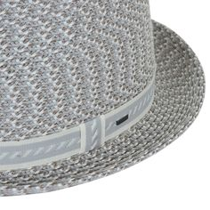 fce0b76f9 40 Best trilby hats images in 2014 | Hats, Trilby hat, Hats for men