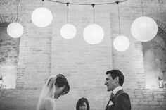 Spring Tithe Barn Wedding Photography | My Love Story Photography