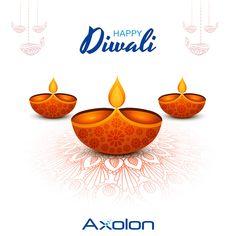 Axolon wishes you a happy and safe Diwali 🙂 #Diwali #FestivalOfLights #EcoDiwali #GreenDiwali #NoFireworks #HappyDiwali #Diwali2020 #happydiwali2020