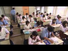 The Average School Trailer - YouTube