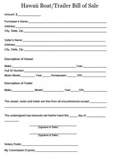 Best Blank Real Estate Form Template Images On Pinterest - Legal forms and templates