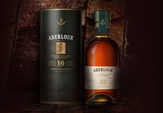 Aberlour 16 year old Single Malt Whisky | Aberlour Whisky My First Whisky when I went to Scotland