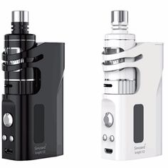 Kit Smoant Knight V2 80W : 41,69€ FDP Inclus ~ Powervapers : Bonnes affaires de la cigarette électronique https://powervapers.blogspot.fr/2016/09/kit-kit-smoant-knight-v2-80w-4169-fdp.html