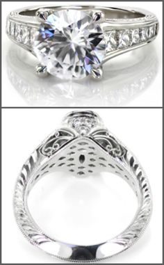 1000 images about platinum engagement rings on platinum engagement rings