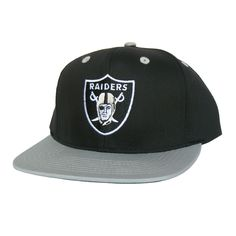 c8659706212 LOS ANGELES LA RAIDERS Shield