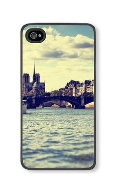 iPhone 4/4S Phone Case DAYIMM Beautiful Paris City Black PC Hard Case for Apple iPhone 4/4S Case DAYIMM? http://www.amazon.com/dp/B017LC1YPE/ref=cm_sw_r_pi_dp_A0-qwb0YFS8DY
