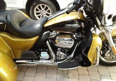 2017 Harley Davidson FLHTCUTG Triglide Ultra Classic for sale in Palm Beach Gardens, TradenetCycles Stock ID C211936Y Custom Trikes For Sale, Used Motorcycles, Ultra Classic, Palm Beach Gardens, Touring, Harley Davidson