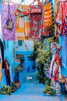 A First Timer's One Week Morocco Itinerary - Fez, Chefchaouen, Marrakesh — Helena Bradbury , Visit Morocco, Morocco Travel, Marrakech Morocco, Marrakesh, Morocco Itinerary, African Holidays, Desert Tour, Blue City, One Week