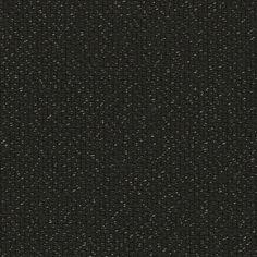 Gilded Alpaca - Jet - Solids & Textures - Fabric - Products - Ralph Lauren Home - RalphLaurenHome.com