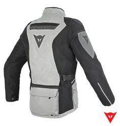 Dainese Ridder Gore-Tex Jacket - back ee424db4444