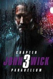 Bd Rip Online John Wick Capitulo 3 Parabellum P E L I C U L A Completa Gratis Online Hd 201 Full Movies Online Free Free Movies Online Movies Online