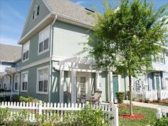 Vacation Townhouse Villa Close to DisneyVacation Rental in Venetian Bay from @homeaway! #vacation #rental #travel #homeaway