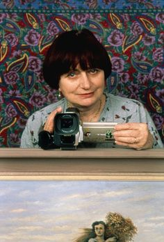 For Bastille Day, here's a baker's dozen movies positive bursting with Frenchness. The Gleaners And I, Chungking Express, Agnes Varda, King City, Bastille Day, French Films, Tour Eiffel, Film Director, Photo Dump