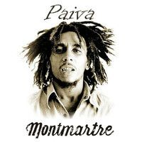 Bob Marley - Is This Love (Montmartre And Paiva) by Paulo H. Paiva on SoundCloud