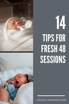14 Tricks for Capturing those Priceless Memories Newborn Photography Tips, Portrait Photography, Photography Ideas, Lighting Setups, Event Lighting, Newborn Lighting, Shot List, Newborn Session, Nail