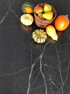 Zilian Soapstone Countertops Gray Html on