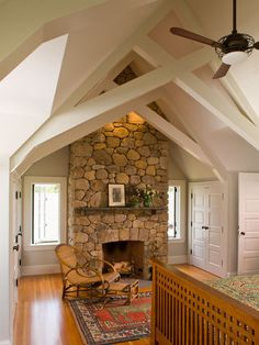 29 best gambrel roof images on Pinterest | Home decor, Diy ideas for Mountain Gambrel Design Home on attic home designs, bungalow home designs, smith home designs, antique home designs, game home designs, duplex home designs, contemporary home designs, farmhouse home designs, general home designs, residential home designs, gay home designs, studio home designs, dome home designs, wood home designs, mansard home designs, federal home designs, shed home designs, barn style home designs, single slope home designs, adirondack home designs,