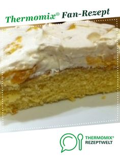 Cake Recipes Easy Homemade Vanilla - New ideas Easy Vanilla Cake Recipe, Easy Cake Recipes, Keto Recipes, Mug Cakes, Carrots Cake, Evening Meals, Food Cakes, Keto Dinner, Food Items