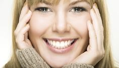 TruCare Dental in Albuquerque is home to the best dentists in Albuquerque, NM. We provide implant dentistry, emergency dental services, root canal and our dental office. Logo Dental, Dental Care, Smile Dental, Teeth Implants, Dental Implants, Dental Surgery, Implant Dentistry, Dental Hygienist, Perfect Smile